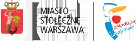 partnerzy_05